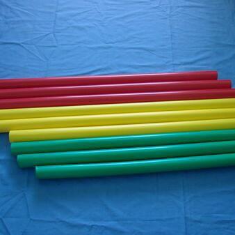 长乐聚乙烯热缩管