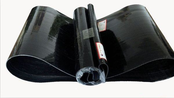 福安含胶热缩管